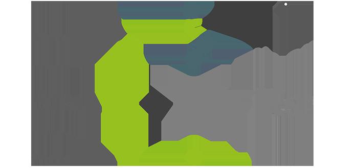 Filterung