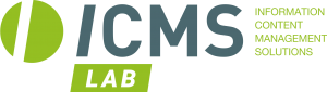 ICMS Lab – team up with professionals