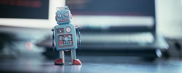 ICMS-Chatbot